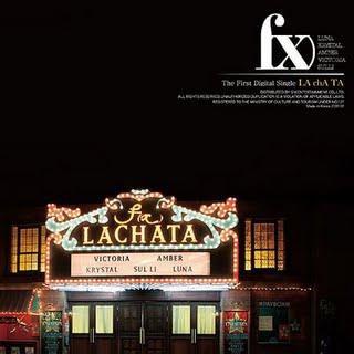 [SINGLE]_f(x)_-_LA_chA_TA